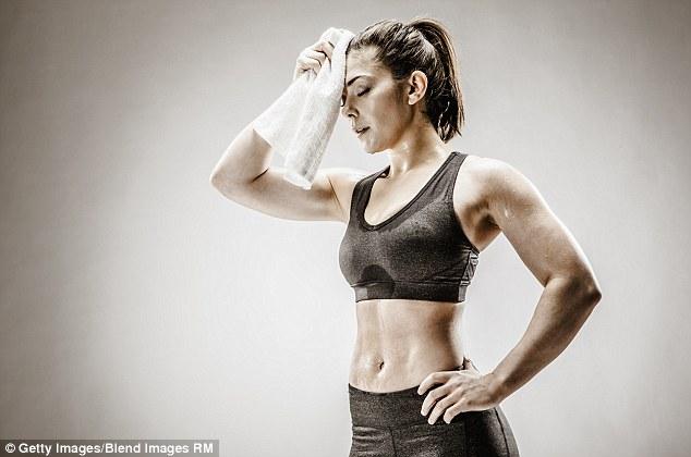 2735ad4c00000578 3018880 botox for bo one in three women would consider getting botox in  m 13 1428023389620 - 9 Señales de advertencia de desequilibrio hormonal que pueden producir manchas faciales