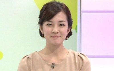 3 428 - nhkアナウンサー鈴木奈穂子は「デジタル・マドンナ」!地デジ化運動で大活躍!