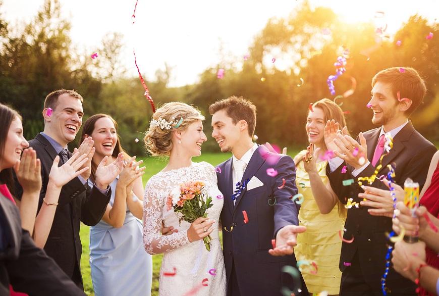 3 449 - 結婚式や忘年会におすすめ!余興にピッタリなダンスまとめ