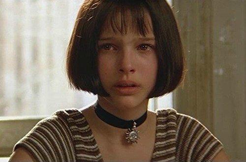 4 289 - 涙腺崩壊!心をキレイにしてくれる「感動する映画」