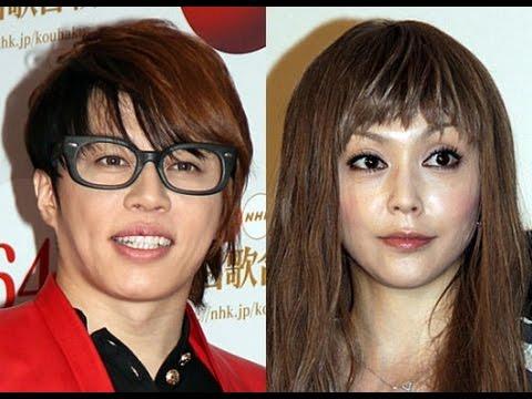 4 306 - PUFFY吉村由美、西川貴教との離婚の真相とは?
