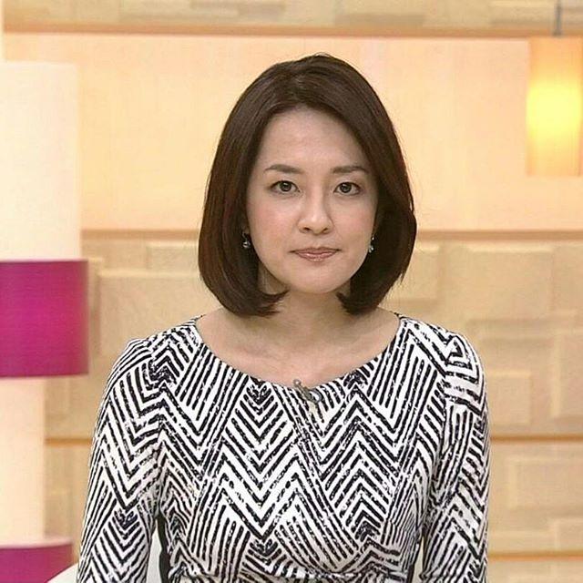 4 385 - nhkアナウンサー鈴木奈穂子は「デジタル・マドンナ」!地デジ化運動で大活躍!