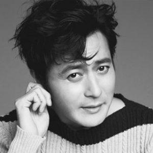 5 1 1 300x300 - 韓国の人気俳優!チャンドンゴンとは?