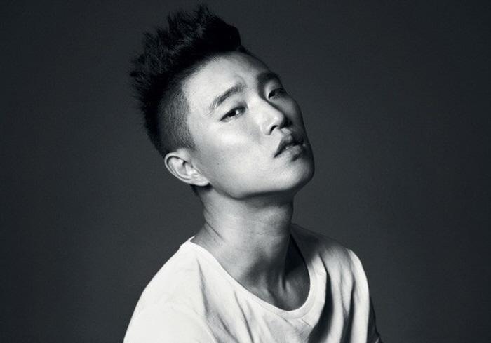 5 5 - 안 싸워봐도 인정하는 남자 연예인 '싸움' 순위 TOP 10