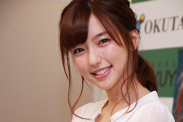 Image result for 真野恵里菜
