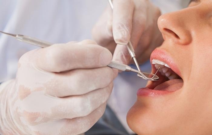 7 71 - 양심 치과가 말하는 치과에서 '눈탱이 맞지 않는 법'