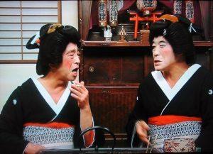 8 2 1 300x217 - 日本を代表する個性派俳優の柄本明