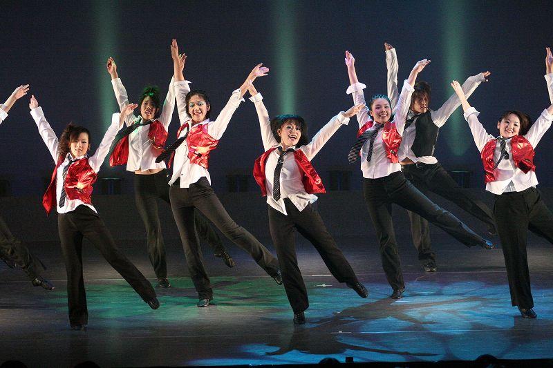 ジャズダンス에 대한 이미지 검색결과