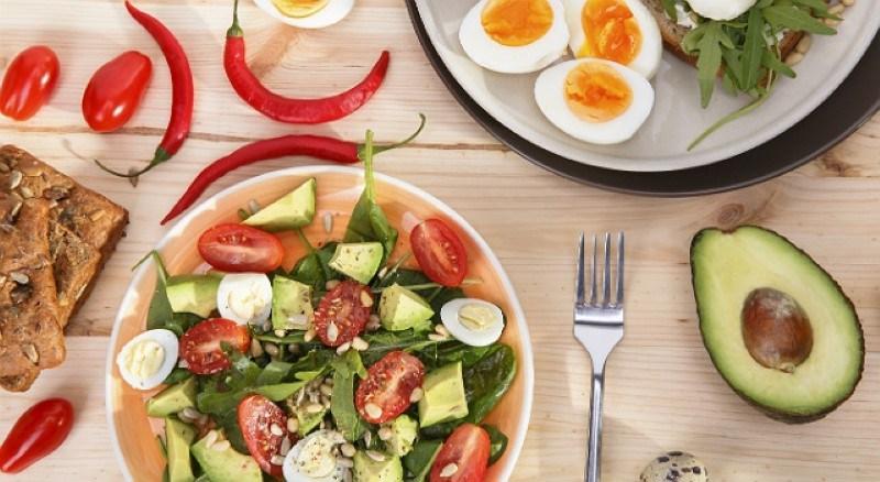 alimentos-colesterol