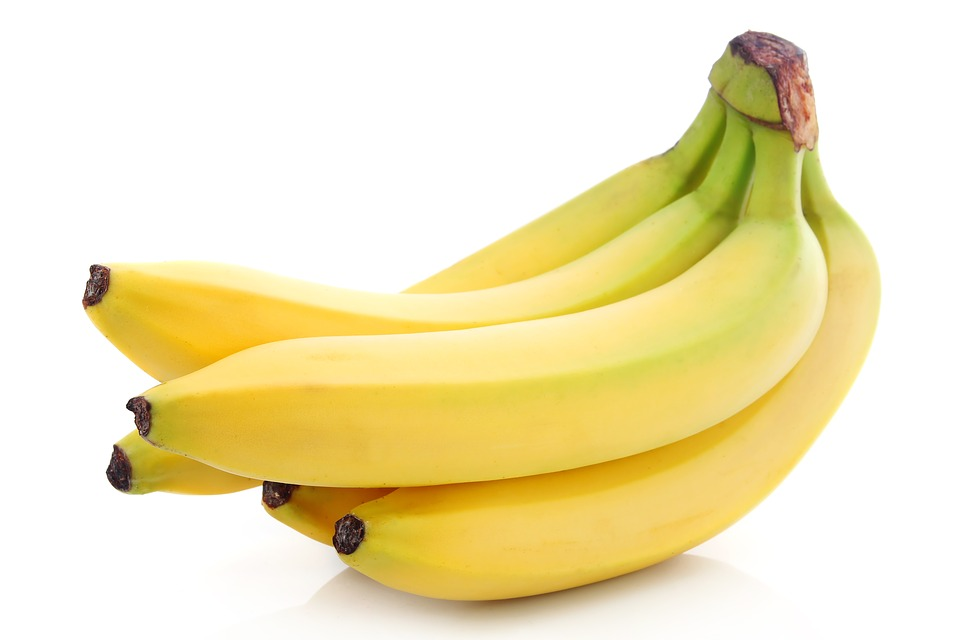 bananas_white_background