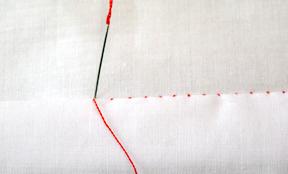 beginner matsuri ph04 - 様々な縫い方の種類とその方法のポイントとは