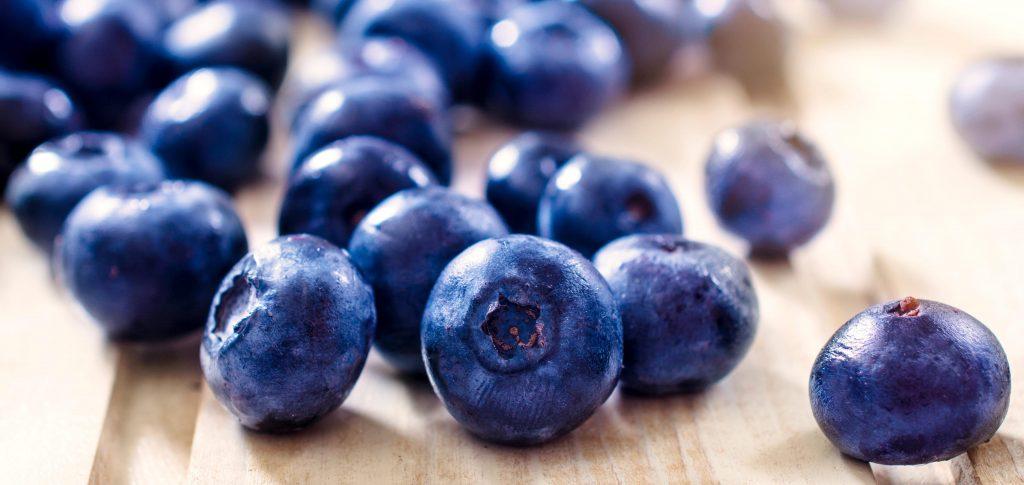blueberry plogger ir  3 1024x485 - 8 razones que te harán comer más arándanos
