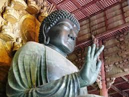 Image result for 大乗仏教