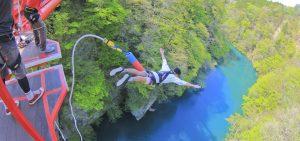 bungy-jumping6-773cfa7074f0bd2e4fda9098cd988c4864752bf1eda6c12d74032fe2cca1cc09