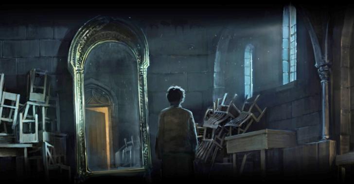 captura de pantalla 2017 11 20 a las 12 08 47 - Si eres fanático de Harry Potter te revelaremos por qué murieron los abuelos de este famoso personaje
