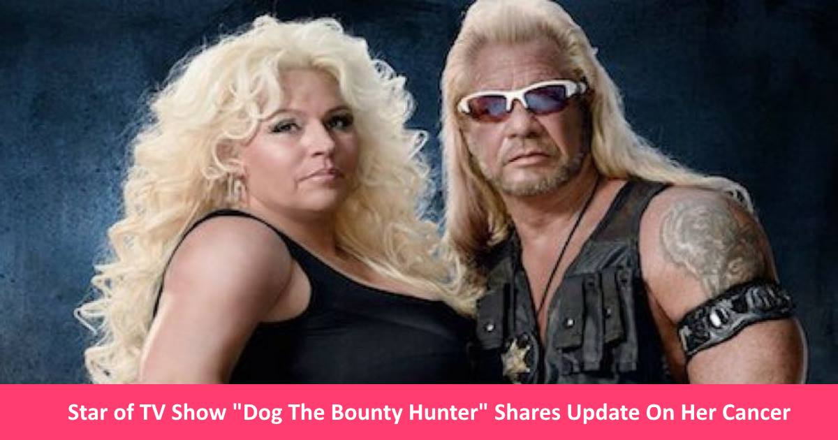 Considered the greatest bounty hunter in the world Duane Dog Chapman has made more than 10000 captures in his 40 year career This highly intense charismatic