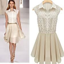ホワイトは清楚なファッション에 대한 이미지 검색결과