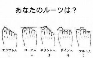 古代彫刻 足 形에 대한 이미지 검색결과