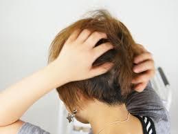 女 ワックス 使い方에 대한 이미지 검색결과