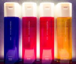 images 1 38 - カラーリングした髪の毛の色落ちを抑える市販のカラー用シャンプー
