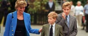 images 2 300x125 - Prince Harry Knows Exactly How Princess Diana Would Feel About His Engagement