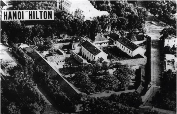 """img 5a23ed4743e12 - """"차라리 죽여줘"""" 수감자들이 끔찍해 했던 세계에서 가장 잔혹한 감옥 9곳"""