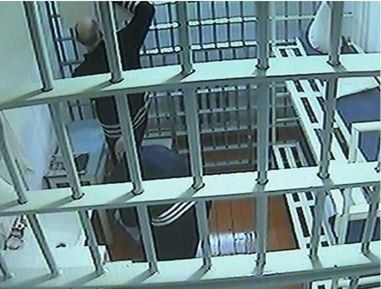 """img 5a23ed912459e - """"차라리 죽여줘"""" 수감자들이 끔찍해 했던 세계에서 가장 잔혹한 감옥 9곳"""