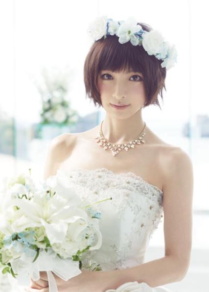 img 5a240b6aeefd0 - 元AKBメンバー篠田麻里子に結婚疑惑?真実はいかに