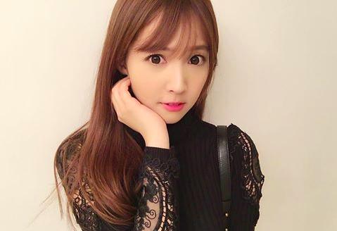 img 5a240c2fdb59e - 鬼頭桃菜(三上悠亜)がakb時代とAV女優の現在のギャラの格差を大暴露!
