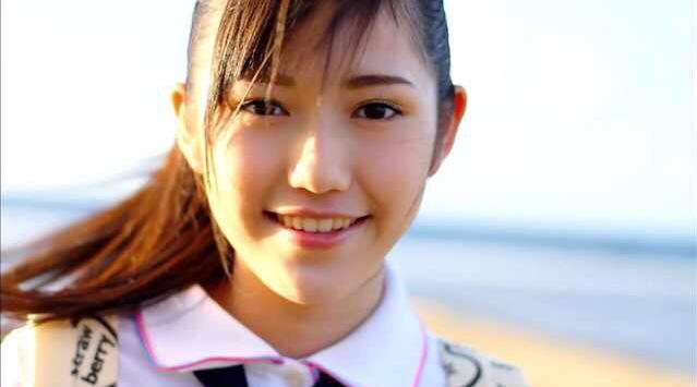 img 5a2413c6c847f - 渡辺麻友と櫻井翔の最近ってどうなってるの!?