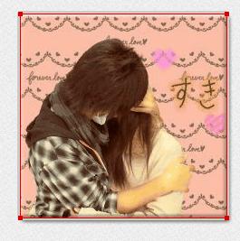 img 5a2413f71752b - 渡辺麻友と櫻井翔の最近ってどうなってるの!?