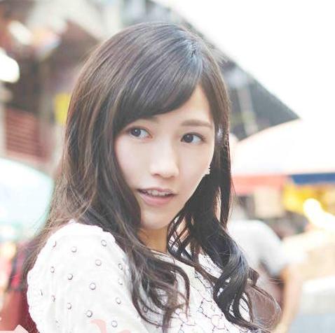 img 5a24140d6ef65 - 渡辺麻友と櫻井翔の最近ってどうなってるの!?