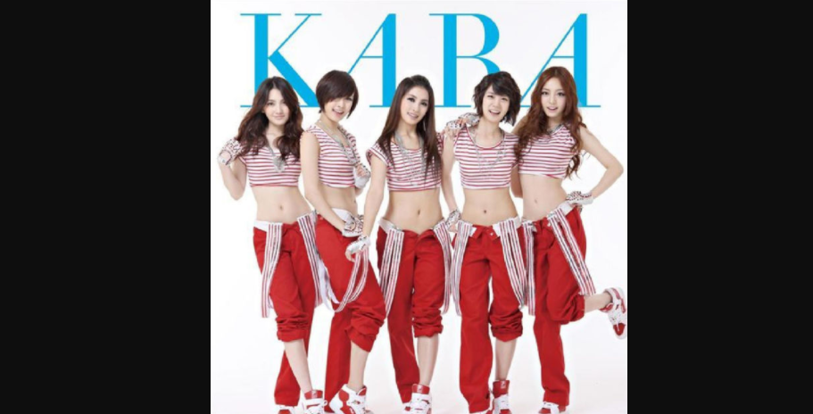 img 5a24fb0ae4bfd - かつて大ブームを起こしたk-popアイドル『kara』のメンバーの現在