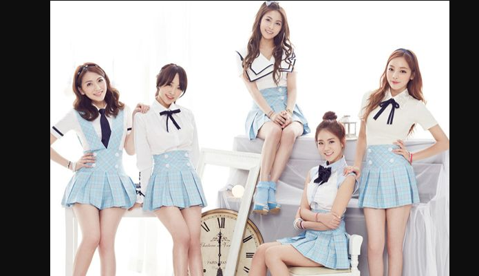 img 5a24fbee81d09 - かつて大ブームを起こしたk-popアイドル『kara』のメンバーの現在