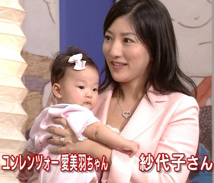 img 5a253503f1381 - 相撲界を代表する白鵬さんと妻、和田紗代子さんについてまとめました。