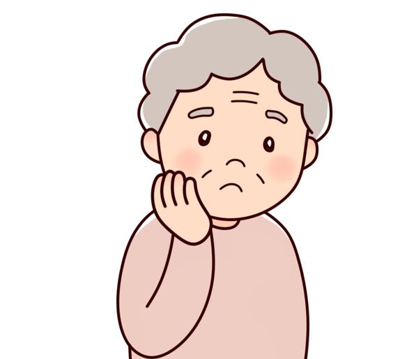 """img 5a2551d6f07ce - 【悲しい】認知症の進行と共に母の""""編み物""""も変わっていった・・。"""
