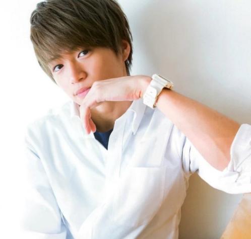img 5a294dcdb428a - 中島健人の初出演ドラマは「スクラップ・ティーチャー」!