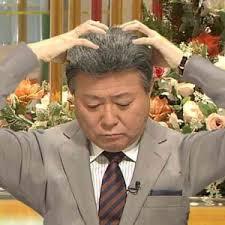 img 5a29f19e293de - 小倉智昭は本当にかつらなのか?