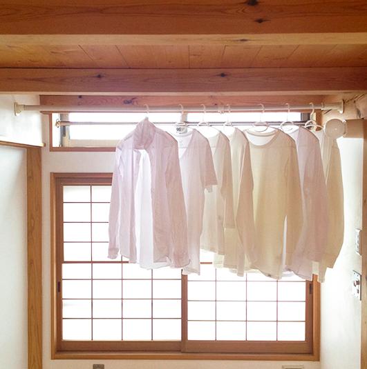 img 5a2a32c48df41 - 雨の日でも大丈夫!部屋干し用のおすすめ洗剤まとめ