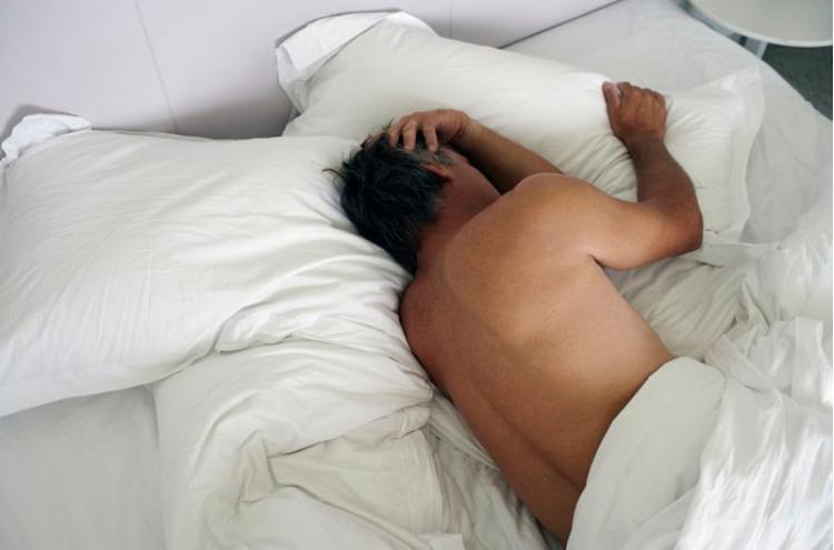 """img 5a310c8521fa0 - """"이불 밖이 더 안전해"""" 침대와 관련된 충격적인 사실들 6가지"""