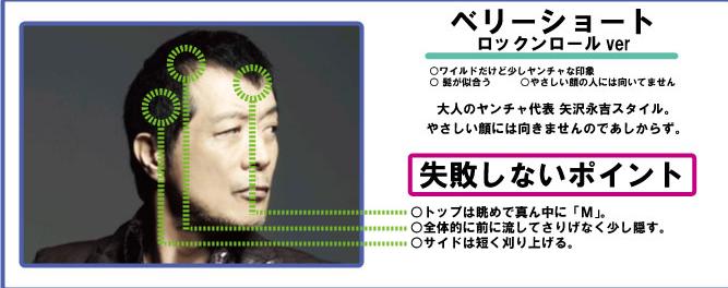 img 5a33c8d0204f8 - キテる!?【ハゲ】疑惑の有名人たち!