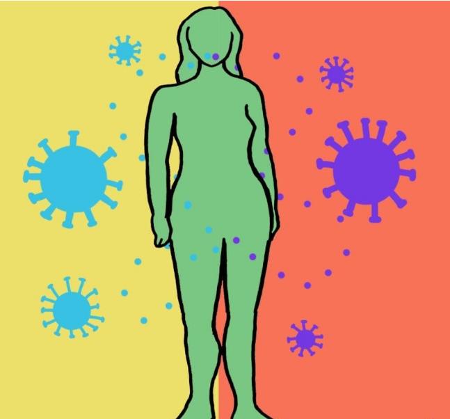 img 5a472db5f3638 - 10 fatos que todos deveriam saber sobre a herpes labial