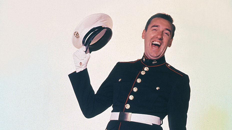 jim nabors - Breaking: The Popular Actor Who Played Gomer Pyle On The Andy Griffith Show, Jim Nabors, Dies At 87