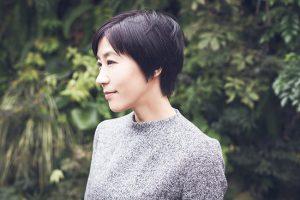 kanno-yoko-interview-01