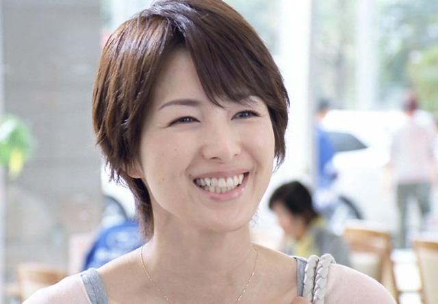kichisemichiko-01