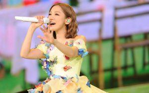 kyosera_nishino_01