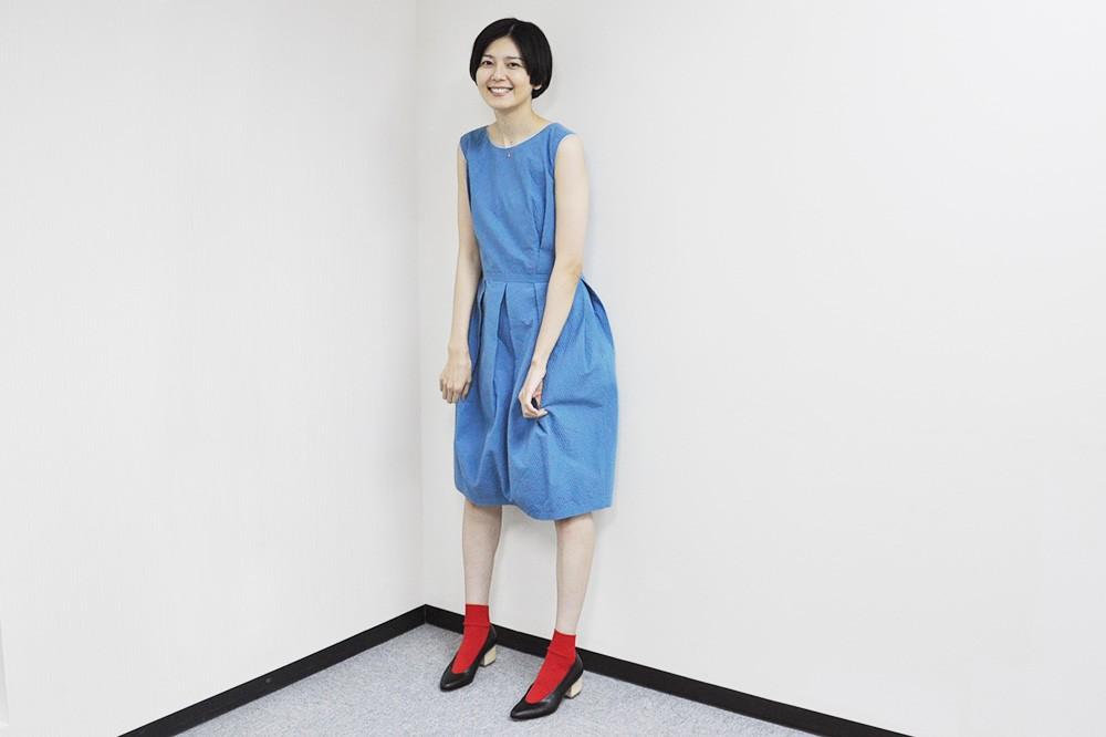 main2 1000x666 - 菊池亜希子さんとはどんな人?私生活も充実!