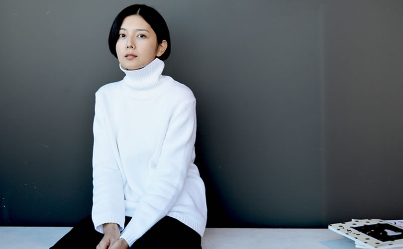 main5 - 菊池亜希子さんとはどんな人?私生活も充実!