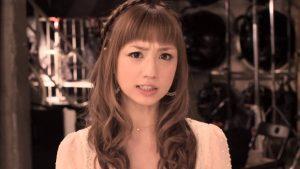 maxresdefault 1 22 300x169 - 小倉優子の目にある整形疑惑は本当なのか?