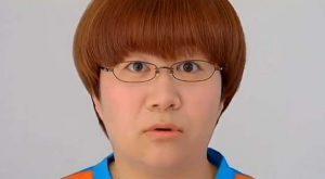 mig 70 300x165 - ハリセンボン春菜さんの成人式写真が面白すぎてネタにされる
